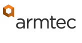 Logo of Armtec