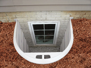 Ottawa Structural Residential Services Ltd  is reliable